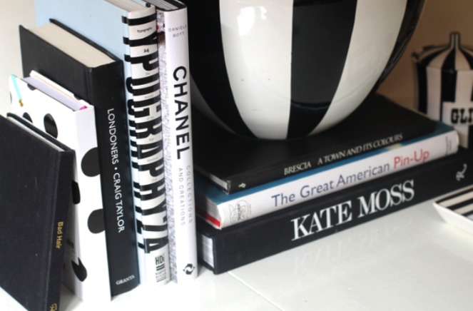 Table Books Fashion Coffee Table Books Black White Coffee Table Books