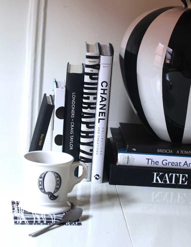 Black And White Coffee Table Books Best Fashion Coffee