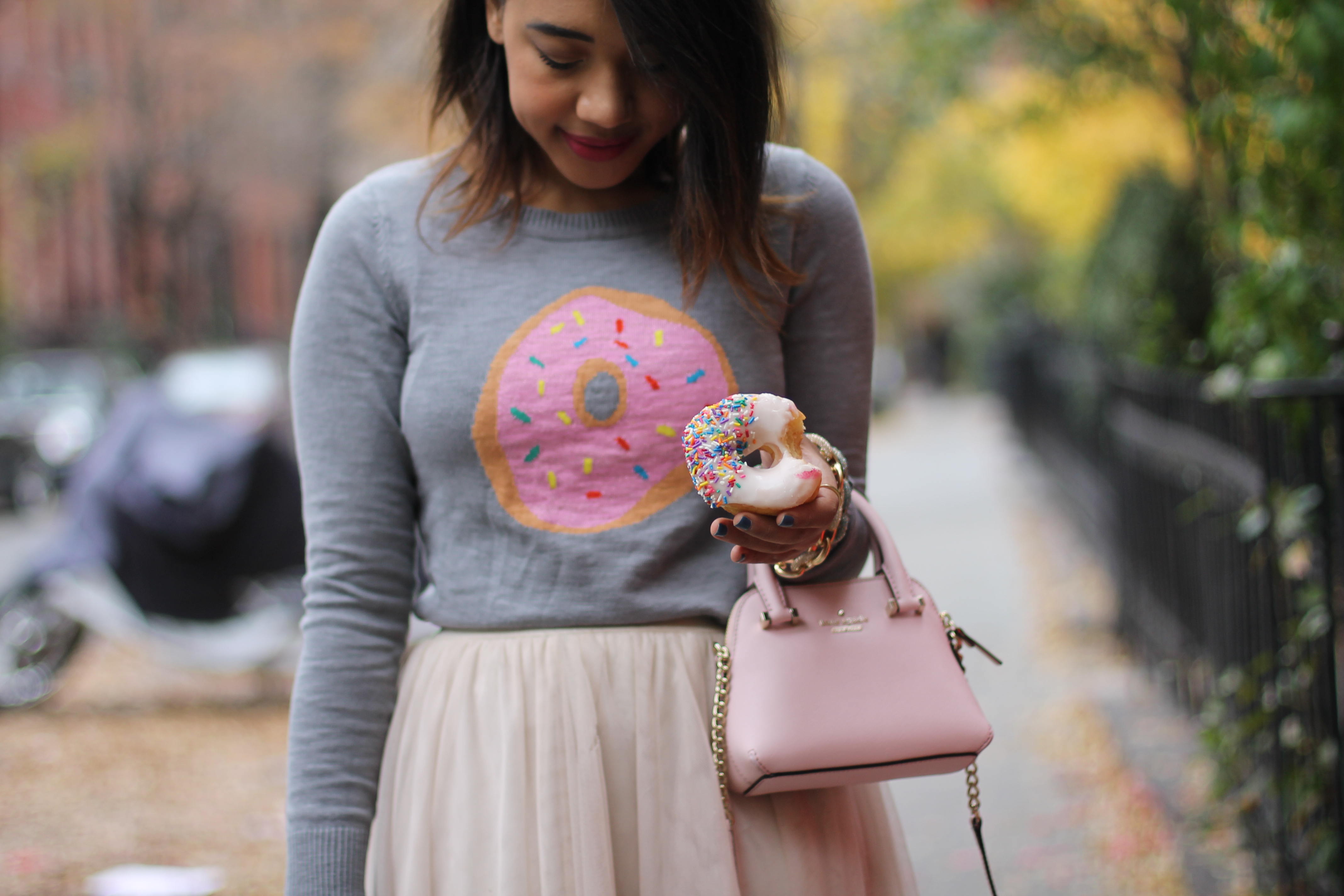 donut sweater how to wear a donut sweater donut sweatshirt donut sweater target donut sweater doughnut sweater doughnut sweater doughnut sweater donut sweater color me courtney donut obsessed