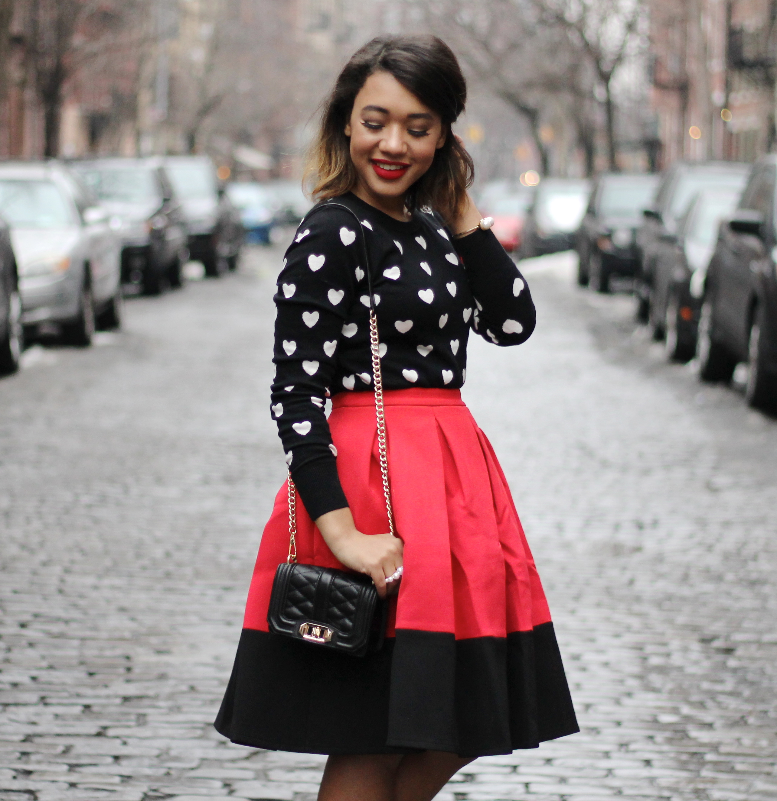 color me courtney color me courtney color me courtney blogger color me courtney colormecourtney.com colormecourtney.com colormecourtney.com colormecourtney.com courtney quinn courtney quinn courtney quinn valentines day heart sweater valentines day sweet heart valentines day heart sweater look valentines day heart sweater heart sweater black heart sweater red midi skirt red midi skirt red midi skirt black fashion blogger fashion blogger new york fashion blogger new york fashion blogger new york fashion blogger nyc fashion blogger new york fashion blogger nyfw fashion blogger black fashion blogger midi skirt new york fashion blogger best fashion blogger new york fashion blogger