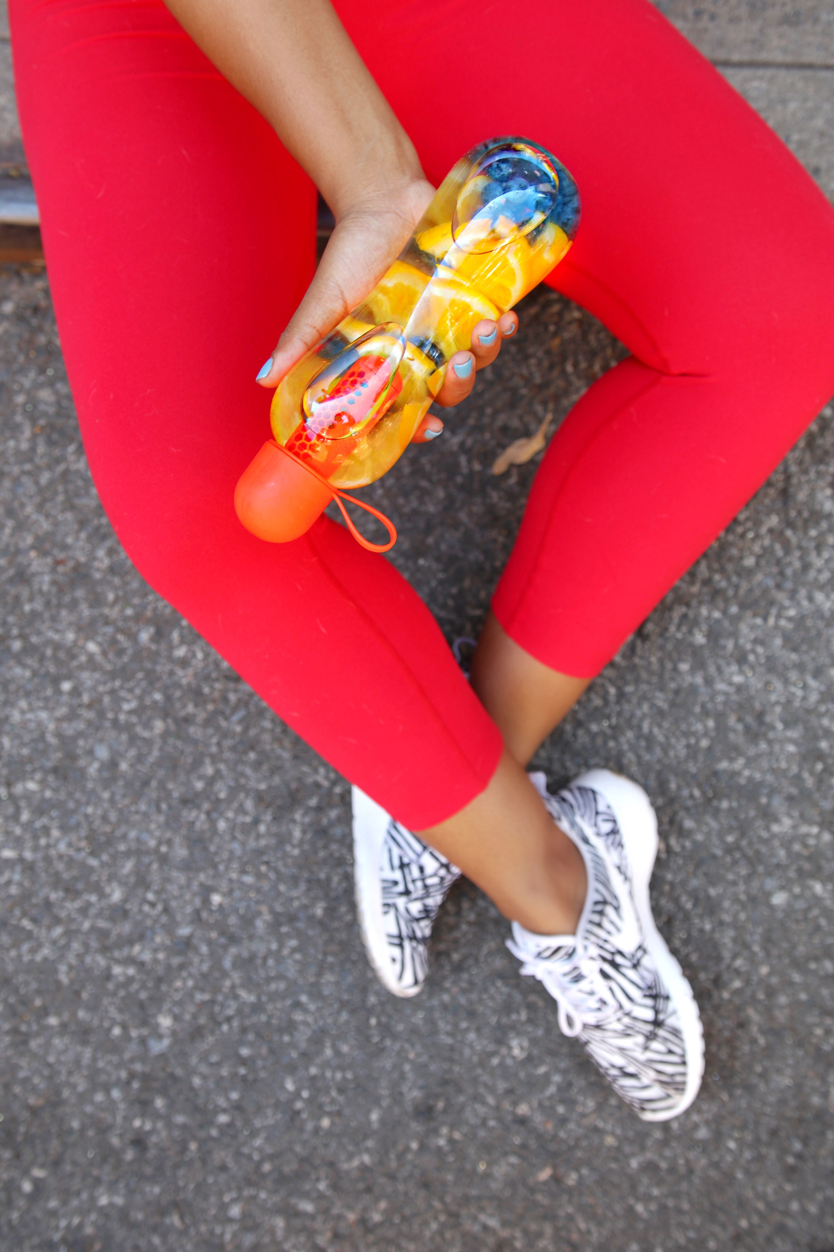 Work Out Style! pants: http://bit.ly/28YAqpD sports bra: http://bit.ly/292Ht25 bottle: http://bit.ly/295A2rz nikes: http://bit.ly/295AnMw
